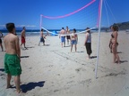 Pakiri Beach Volleyball2