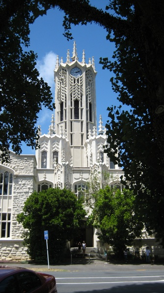 Clock_Tower_Building__University_of_Auckland.jpg