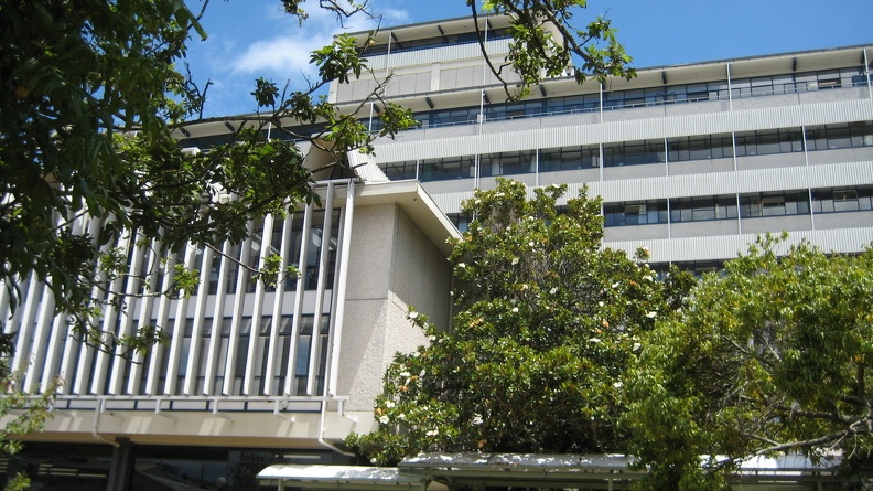 General_Library_2_University_of_Auckland.jpg