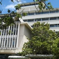 General Library 2 University of Auckland